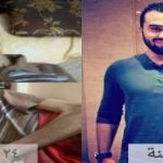 وفاة «عبد الرحمن» مريض السرطان الذي تكفل أبو هشمية بعلاجه