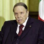 الصحافة الجزائرية: علامات تسرع في ترتيب خلافة بوتفليقة