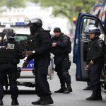 فرنسا: أحد مهاجمي الكنيسة كان معروفا ومراقبا من الأمن