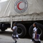 منظمات معارضة تتهم الأمم المتحدة بالانحياز لدمشق في إيصال المساعدات