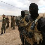 الخارجية السورية تدين تواجد قوات ألمانية وفرنسية في سوريا