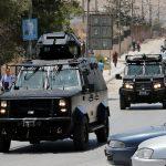 فيديو| أسباب تنفيذ «داعش» لعملية مخيم البقعة الأردني