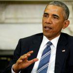 أوباما: ترامب يفتقر إلى المعرفة الأساسية عن العالم
