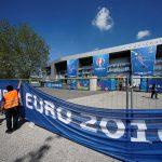 فيديو| هل تنجح الاستعدادات الفرنسية في تأمين يورو 2016؟