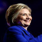 هيلاري كلينتون: نتيجة الانتخابات مؤلمة ومخيبة للآمال