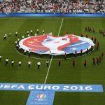 فرنسا تستعد بعملية أمنية واسعة لتأمين نهائي يورو 2016