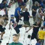 فيديو| الوجه المظلم لكرة القدم.. «الشغب والعنف»