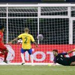 تأجيل تصفيات أمريكا الجنوبية المؤهلة لكأس العالم 2022 إلى أكتوبر