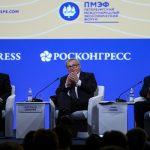 يونكر: لن ترفع العقوبات عن موسكو طالما لم تطبق اتفاقات مينسك