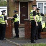 الشرطة البريطانية: تزايد جرائم الكراهية منذ قرار الخروج من الاتحاد الأوروبي
