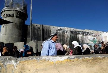 الأمم المتحدة: إسرائيل وراء سوء الأوضاع الاقتصادية بالأراضي المحتلة