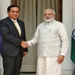 رئيس وزراء الهند: باكستان هي «السفينة الأم للإرهاب»