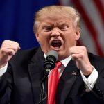المرشح للرئاسة الأمريكية «ترامب»: أحب تعذيب «الإيهام بالغرق» كثيرا