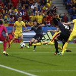 الاتحاد الفرنسي ينتقد الأندية بسبب سوء حالة الملاعب في بطولة أوروبا