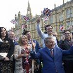 بـ51,9%.. البريطانيون يصوتون لصالح الانفصال عن الاتحاد الأوروبي