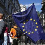 فيديو| مادة دستورية تهدد قرار خروج بريطانيا من الاتحاد الأوروبي