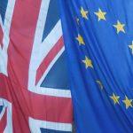 بعد «ورقة الطلاق».. بريطانيا تواجه 4 خيارات للمستقبل