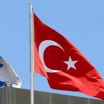 الفصائل الفلسطينية تنتقد اتفاق التطبيع «التركي-الإسرائيلي»