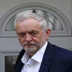 المعارضة العمالية في بريطانيا تختار رئيسا لها خلفا لكوربن