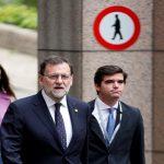إسبانيا: راخوي يأمل في رئاسة حكومة ائتلافية أو أقلية
