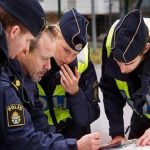 الدنمارك تصادر 11 ألف يورو من أموال المهاجرين