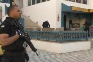فيديو| ارتفاع أعداد التونسيين الملتحقين بالتنظيمات الإرهابية