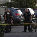 تراجع نسبة الجرائم في ثلاث مدن أمريكية العام الفائت
