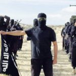 مقتل قس العريش يفتح ملفالأقباط في مصر