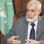 تضارب الأنباء حول وفاة محمود عزت القائم بأعمال المرشد العام لجماعة الإخوان