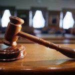 مصر.. الحكم بالإعدام على 9 إرهابيين بينهم هشام عشماوي