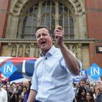 أهم تأثيرات الاستفتاء البريطاني على الاقتصاد العربي