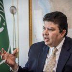 سفير المملكة لدى تركيا: عدد القتلى السعوديين في تفجيرات إسطنبول 2 فقط