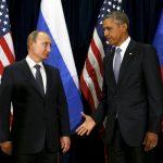 «التلاعب بالمعلومات».. معركة جديدة فى الحرب الباردة بين أمريكا وروسيا