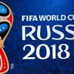 تصفيات مونديال 2018: قرعة الدور الحاسم للقارة السمراء غدا