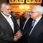 رفض فلسطيني لخيار القائمة المشتركة بين فتح وحماس