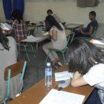إعادة جزئية لامتحانات البكالوريا في الجزائر بعد تسريب الأسئلة