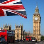شبح مغادرة بريطانيا الاتحاد الأوروبي يطغى على مهرجان المستثمرين في ليفربول