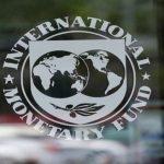 خبير: مصر حاولت اقتراض 3.2 مليار دولار من «النقد الدولي» ولم تنجح