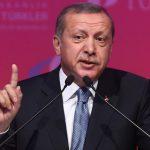 فيديو| تركيا لا يمكنها دخول سوريا بذريعة محاربة «داعش»