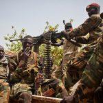 فيديو| إثيوبيا تحارب إريتريا لصرف انتباه العالم عن قمعها للمعارضة