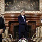 نتنياهو: الحصار البحري على قطاع غزة سيبقى على حاله بعد الاتفاق مع تركيا