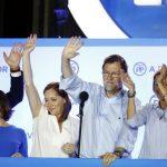 المحافظون الإسبان يطالبون بتشكيل الحكومة بعد انتخابات غير محسومة