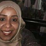 مصر| القبض على قاتل الطالبة اليمينة في القاهرة
