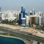 فعاليات ترفيهية وثقافية في احتفالات أبوظبي برأس السنة