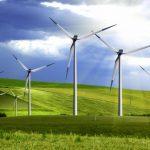 «هيرميس» المصرية تستثمر في مزارع الرياح الأوروبية بـ550 مليون يورو