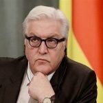وزير خارجية ألمانيا: نتيجة الاستفتاء البريطاني يوم حزين لأوروبا
