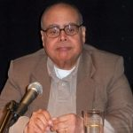 تجديد الخطاب الديني «مصر.. نصر حامد أبوزيد: النهوض من داخل القرآن»