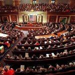 «الشيوخ الأمريكي» سنتجاوز مساءلة ترامب إذا لم نحصل على لائحة الاتهام