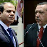«الاقتصاد».. كلمة السر في المصالحة الصعبة بين القاهرة وأنقرة