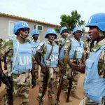 السودان يستدعي رئيس بعثة الأمم المتحدة في دارفور